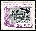Stamp Spanish Guinea 1924 20c.jpg