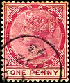 Stamp Tobago 1886 1p.jpg