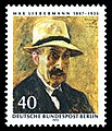 Stamps of Germany (Berlin) 1972, MiNr 434.jpg