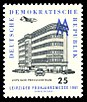 Stamps of Germany (DDR) 1961, MiNr 0814.jpg