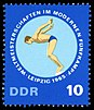 Stamps of Germany (DDR) 1965, MiNr 1136.jpg