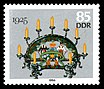 Stamps of Germany (DDR) 1986, MiNr 3062.jpg
