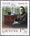 Stamps of Lithuania, 2008-10.jpg