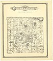 Standard atlas of Becker County, Minnesota - including a plat book of the villages, cities and townships of the county, map of the state, United States and world - patrons directory, reference LOC 2010587948-37.jpg