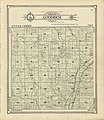 Standard atlas of Crawford County, Iowa - including a plat book of the villages, cities and townships of the county, map of the state, United States and world, patrons directory, reference LOC 2010593259-14.jpg