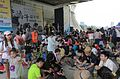 Standing Eggs Event of 2017 Taipei Dragon Boat Festival 20170530b.jpg