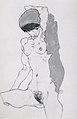 Standing Nude with Orange Drapery MET 1984.433.315a.jpg