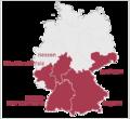 Standorte-stiftung-liebenau-deutschland 3.png
