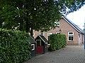 Staphorst, Gemeenteweg 119 (1) RM-34205-WLM.jpg