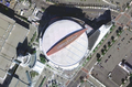 Staples Center satellite view.png