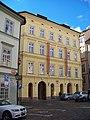 Staré Město, Anenské náměstí 1.jpg