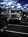 Star 660 truck during Operacja Południe 2008 2.jpg