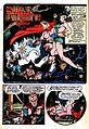 Star Pirate Planet Comics 50.jpg