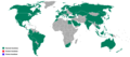 Starbucks-List-of-countries-sept-2018.png