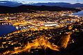 Starefossen Bergen tunliweb.jpg