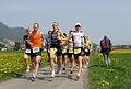 Start 1. Lauf Rheintal Duathlon.jpg