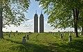 Staszkówka, cmentarz wojenny nr 118 (HB2).jpg
