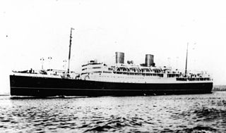 MS <i>Rangitane</i> (1929)