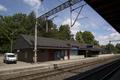 StationDietlikonI.png