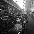 Station Amsterdam Centraal.jpg