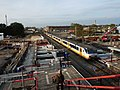 Station Delft Campus 2020 2.jpg