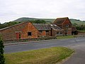 Station Farm - geograph.org.uk - 594912.jpg
