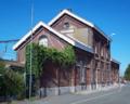 Station Idegem - Foto 1 (2009).png