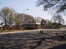 Station Lichtenvoorde-Groenlo.jpg