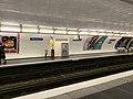 Station Métro Pasteur Paris 3.jpg