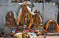 Statue 3 Nagarjun Peak.jpg