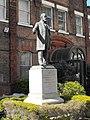 Statue of Sir John Brunner - geograph.org.uk - 1241816.jpg