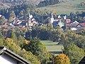 Staudernheim - von Leinenborn aus - panoramio.jpg