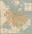 Stavanger, Norway, 1938.jpg