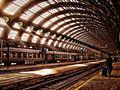 Stazione Centrale di Milano.jpg