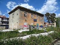 Stazione FS Di Randazzo.jpg