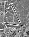 Stead Air Force Base-NV-11 September 1999-USGS.jpg