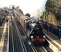 Steam excursion to Canterbury - geograph.org.uk - 1120058.jpg