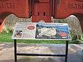 Steam hammer information board - geograph.org.uk - 1635941.jpg