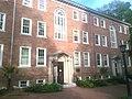 Steele Building UNC CH 2014-04-27.jpg