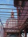 Steelwork, Blackpool Tower - geograph.org.uk - 1520524.jpg