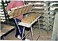 Steenbakkerij Hove - 344575 - onroerenderfgoed.jpg