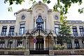 Stefánia Palace 07.JPG