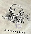 Stefano Ittar Biblioteka Narodowa w Warszawie.jpg