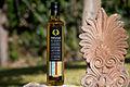 Stefanos Olive Oil.jpg