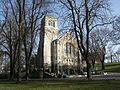 Stefanskyrkan view3.jpg