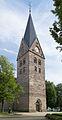 Steinheim - 2014-09-04 - St Marien (04).jpg