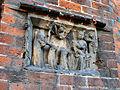 Stendal Marienkirche Relief 2011-09-16.jpg