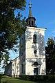 Stenkvista kyrka 02.jpg