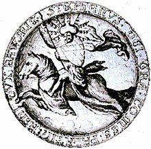 Stephan II. (Bayern).jpg