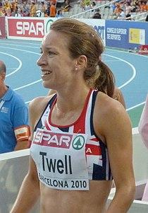Stephanie Twell Barcelona 2010.jpg